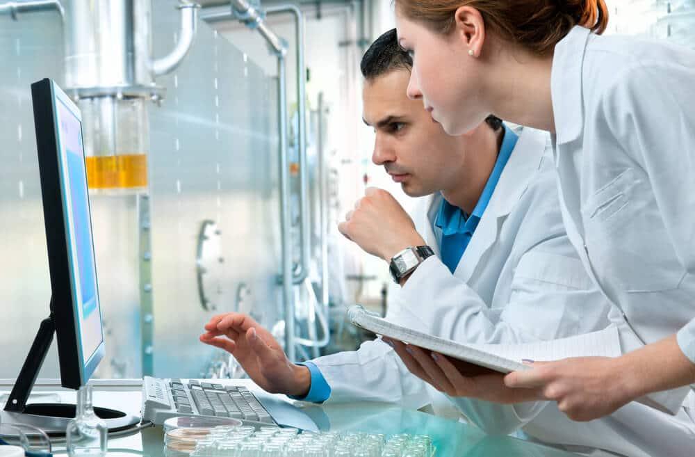 Gesundheit & Medizin im Ausland studieren