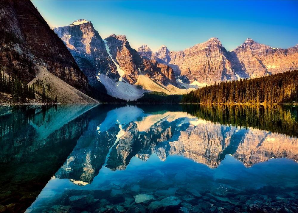 Kanada Visum