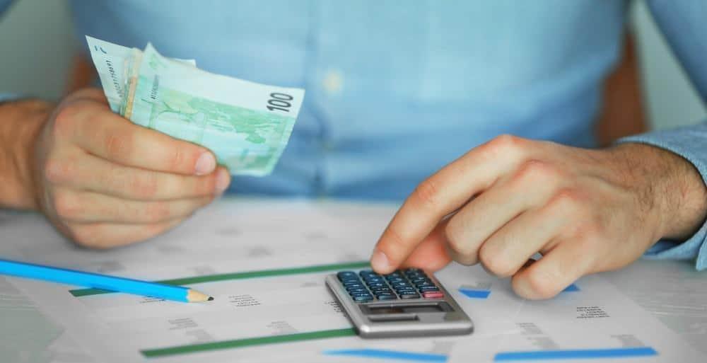 Rückzahlungsmodelle für BAföG