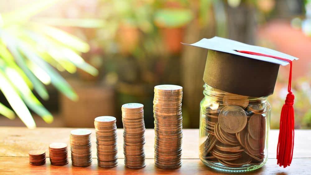 Stipendien im Ausland