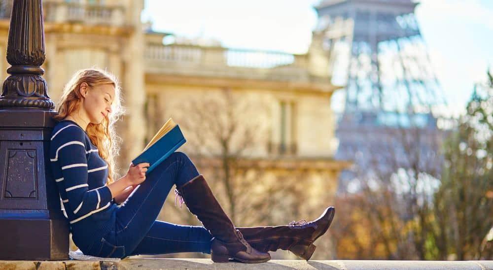 AuslandBAföG fürs Studieren in Europa