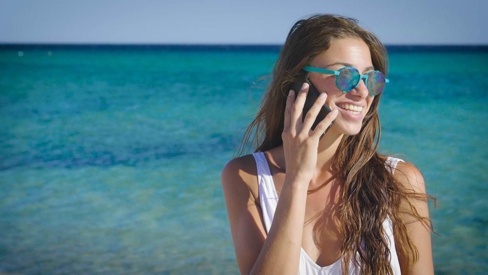 Telefonieren im Ausland - Auslandstarife